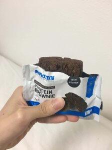 protein_burauni-