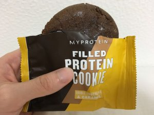 filled_cookie
