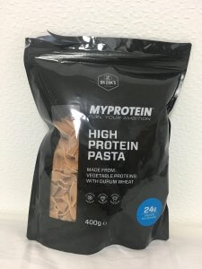 highprotein_pasta