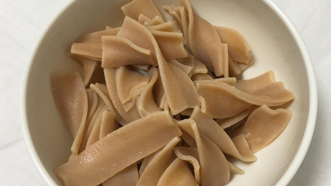 highprotein_pasta_rentingo