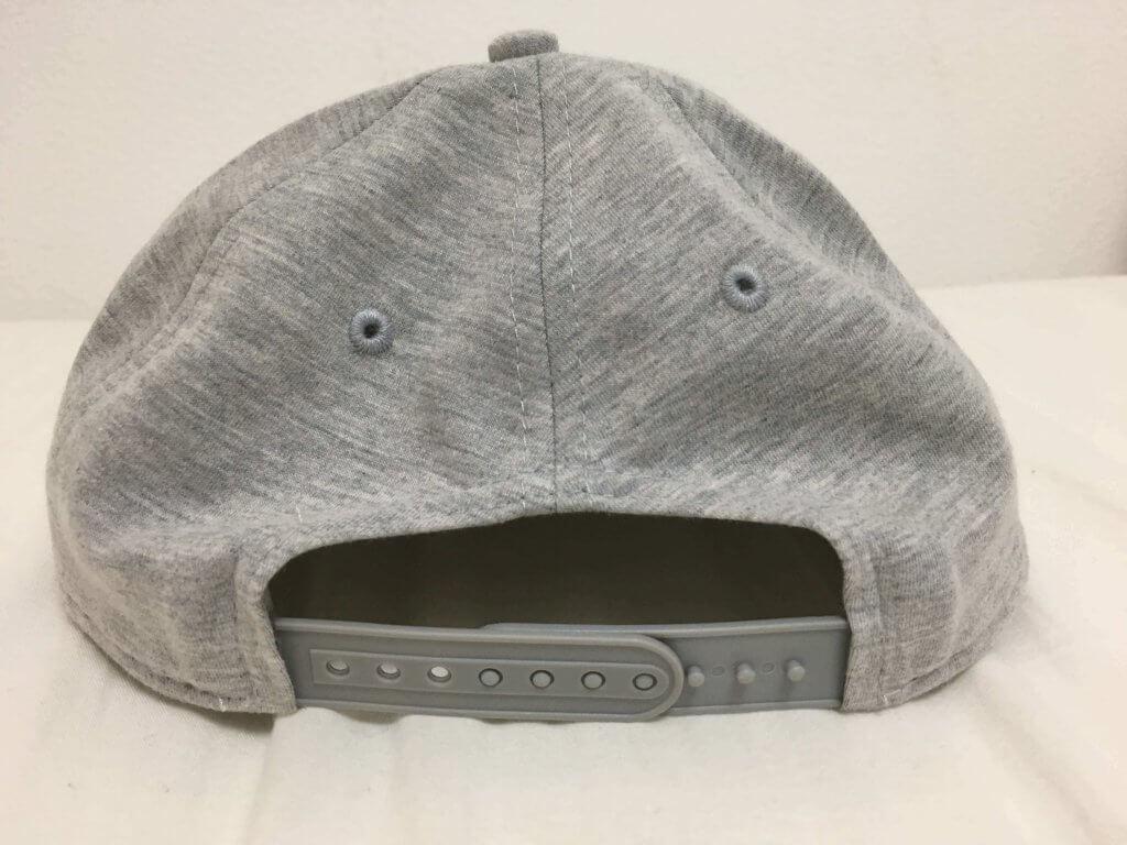 jersey-snap_back-cap2