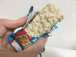 layered-protein-bar-milktea