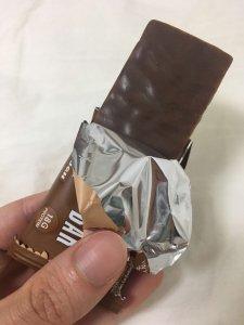 lean_protein_bar_cookie_doo