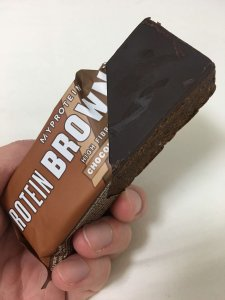 protein_brownie_bar_choco
