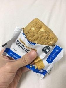 protein_brownie_whitechoco