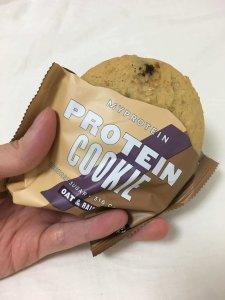 protein_cookie_oats&raisins