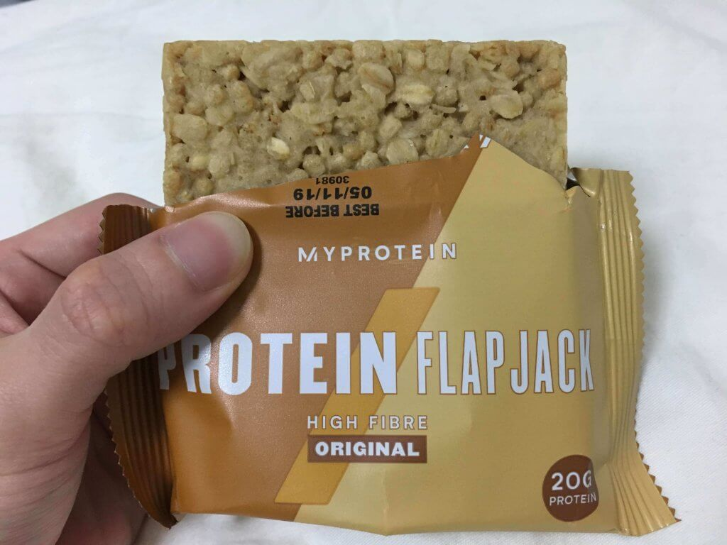 protein_flapjack_original