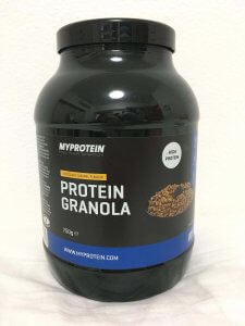 protein_granola_start1