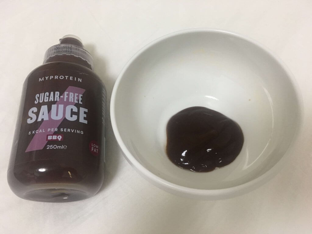 suger_free_sauce_BBQ