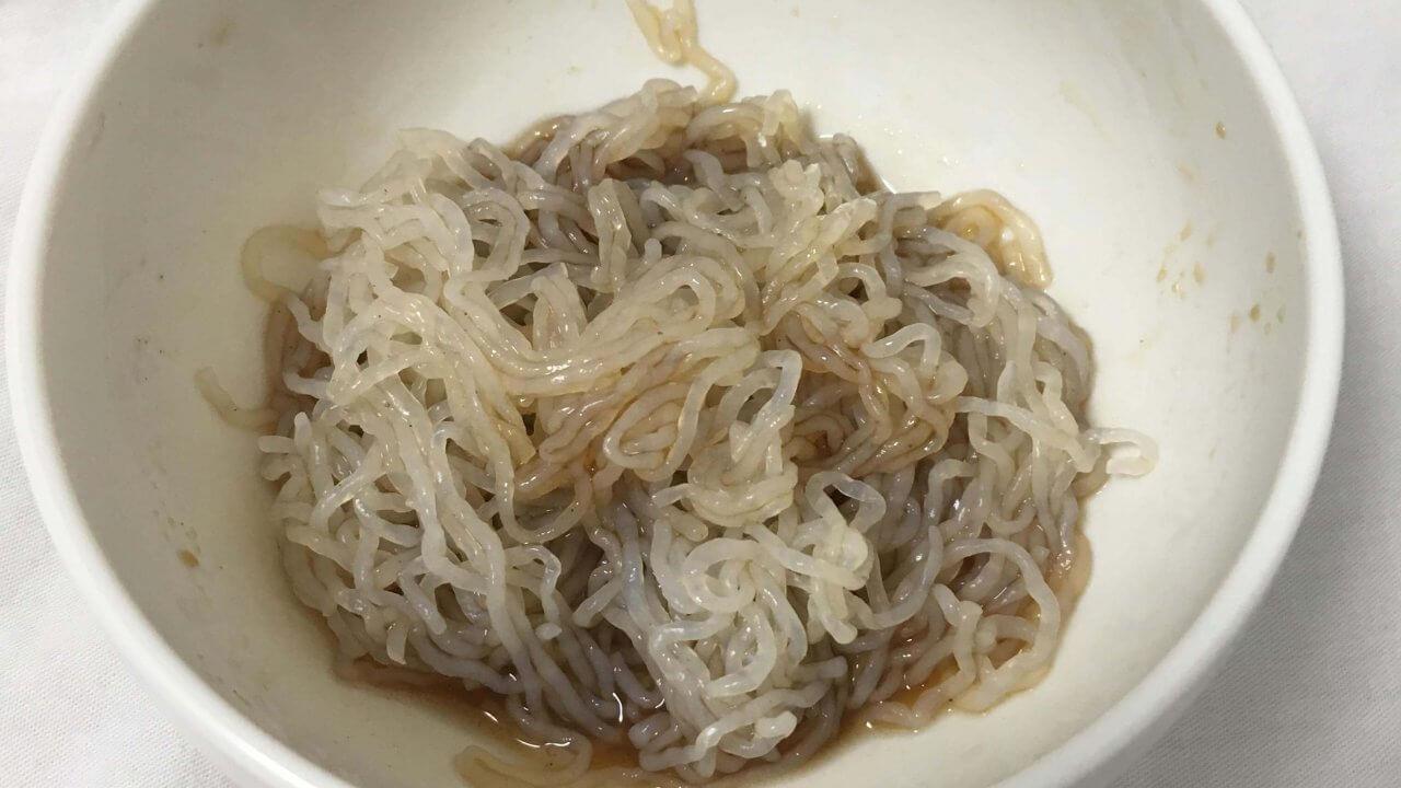 yakisobafuu