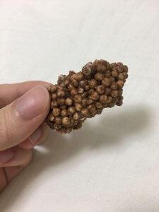 protein_choco_crispy5