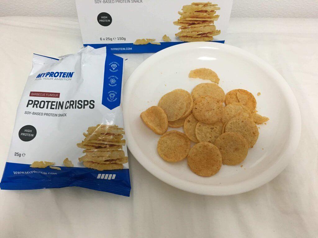 protein_crisps_BBQ