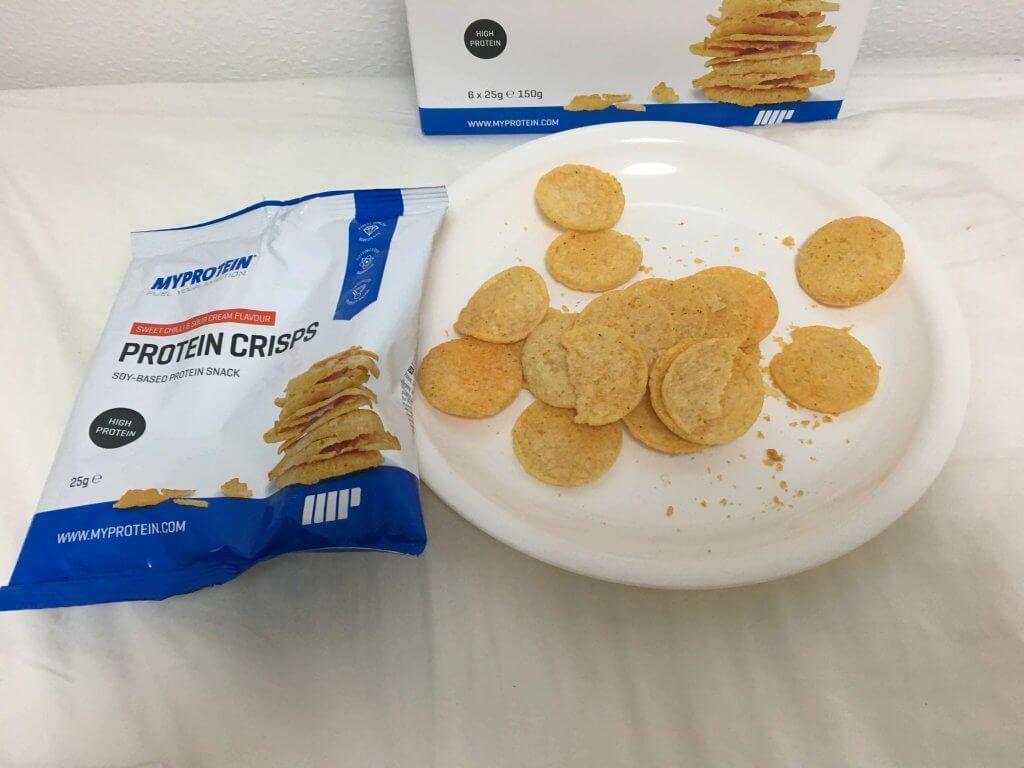 protein_crisps_sweetchili_sourcream