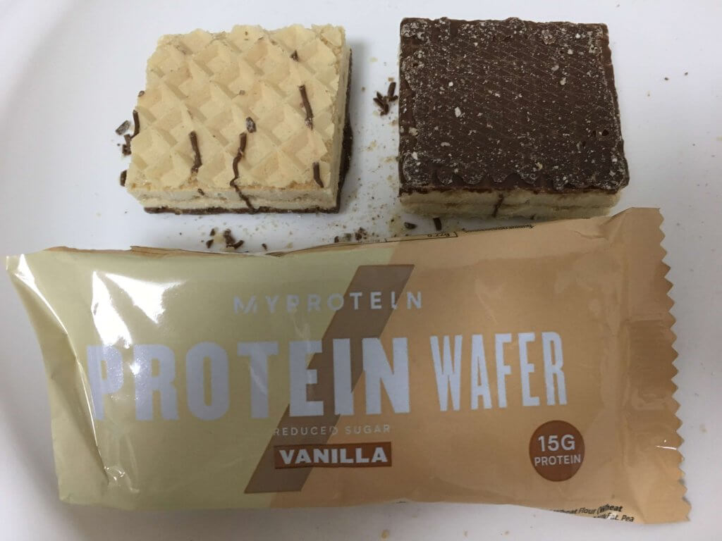 protein_wafers _vanilla