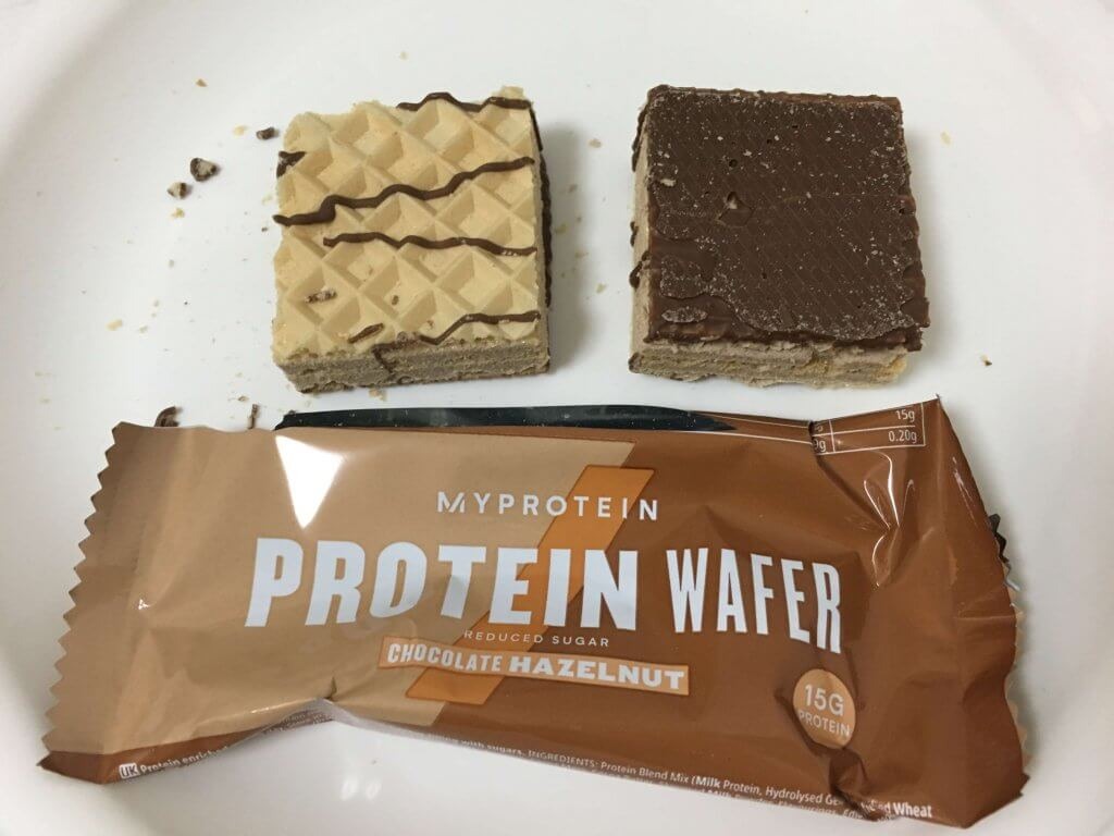 protein_wafers_hazelnut