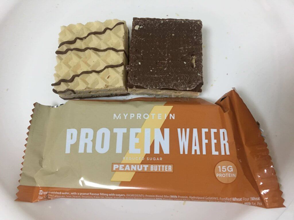 protein_wafers_peanut_butter