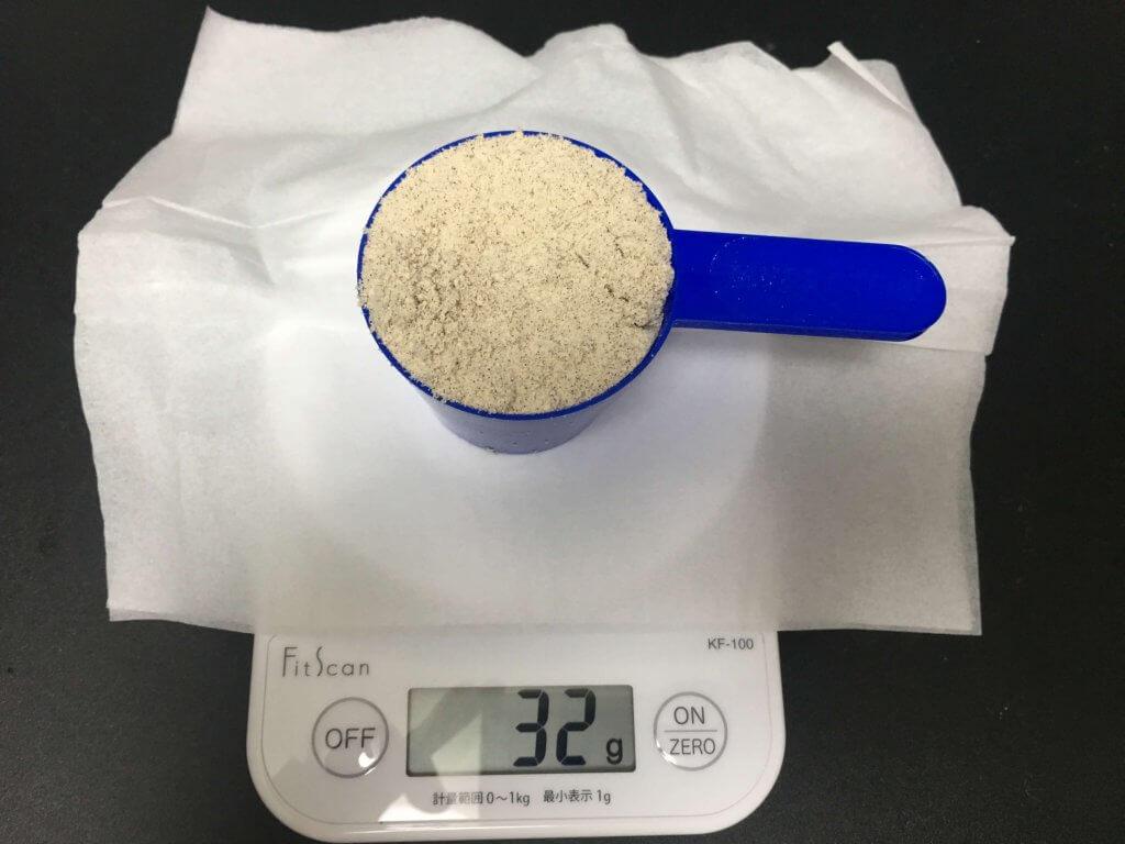 protein_weigh2