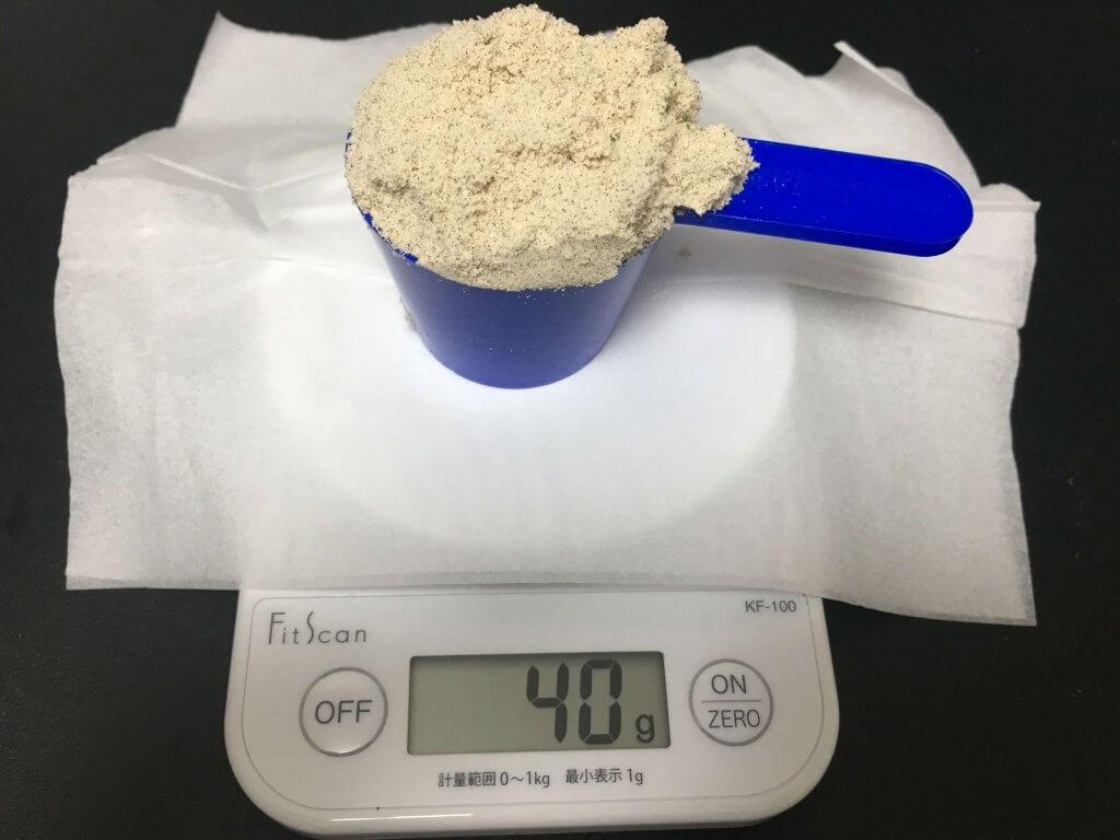 protein_weigh3