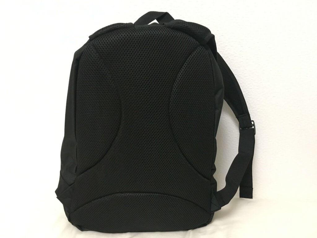 bag_pack_back