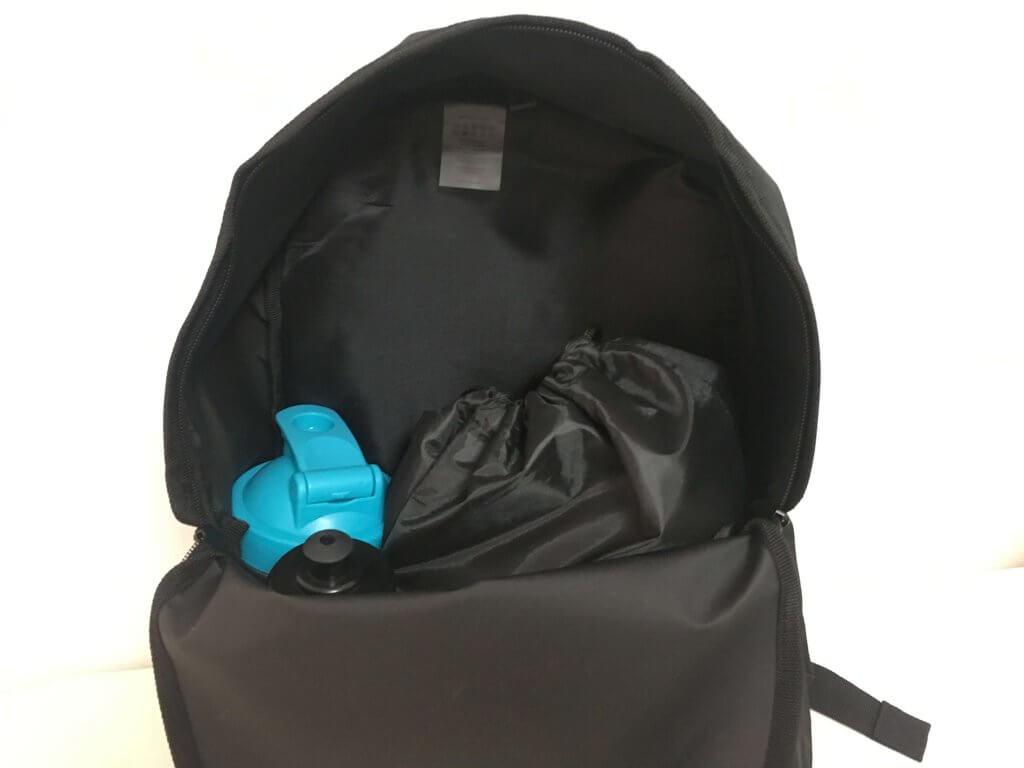 bag_pack_capacity1