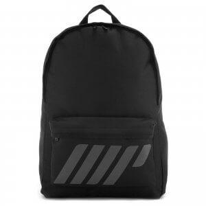 bag_pack_clack
