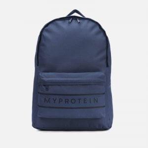 bag_pack_dark_indigo
