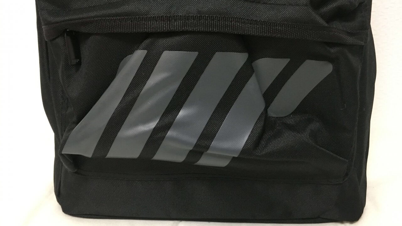 bag_pack_outer_pocket2