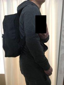 bag_pack_shawl2