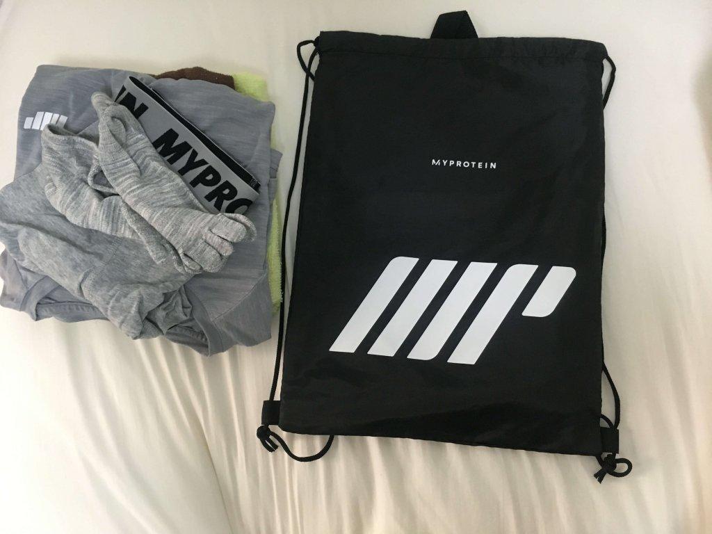 drawstring-bag1