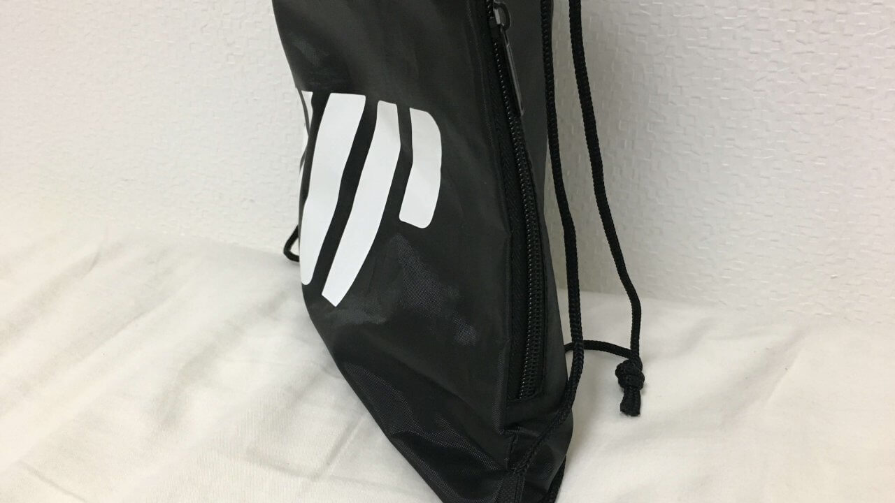 drawstring_bag_sidepocket1