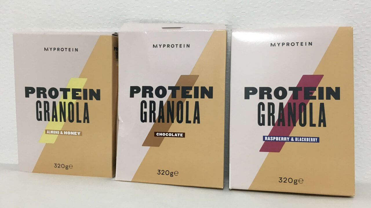 new_protein_granola