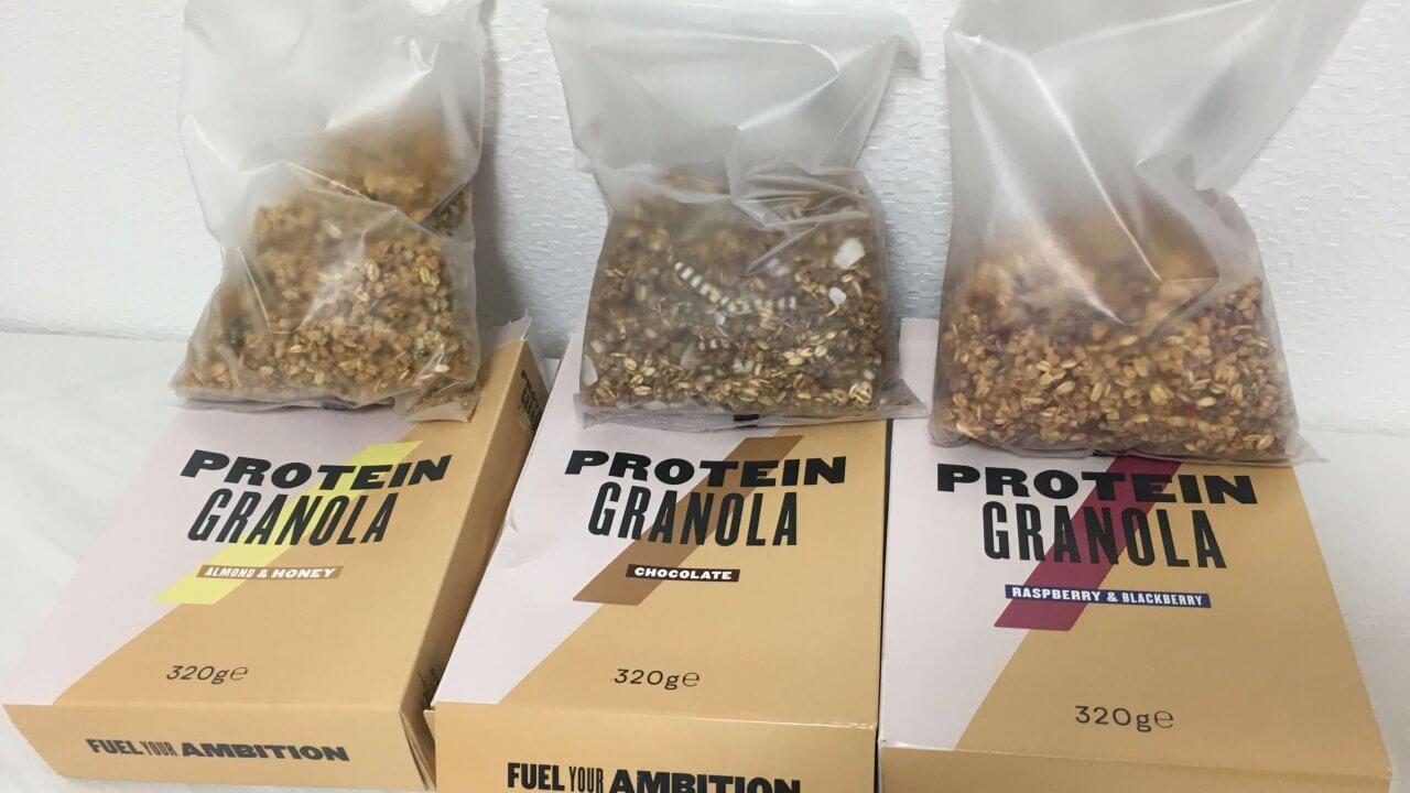 new_protein_granola (3)