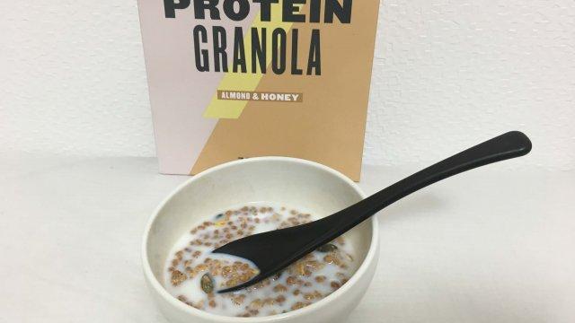 new_protein_granola (6)