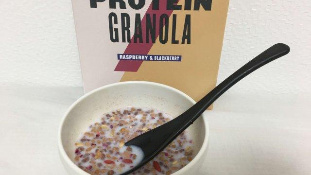 new_protein_granola (8)