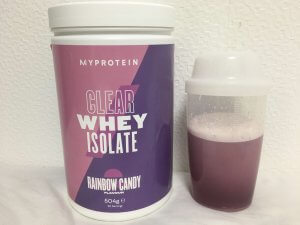 clear_whey _isolate_grape