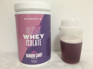clear_whey _isolate_rainbow_candy