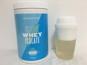 clear_whey _isolate_ramune